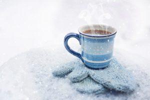 coffee-1156595_1920