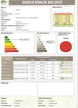 izolatie termica styronit 3